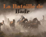 Photo of La Bataille De Badr